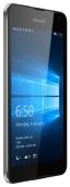 Сотовый телефон Samsung Galaxy A3 SM-A300F
