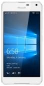 Сотовый телефон Microsoft Lumia 650 LTE