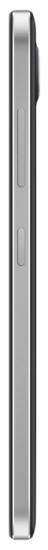 Microsoft Lumia 650 LTE