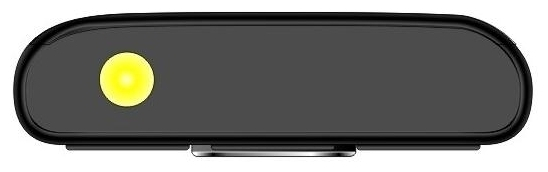Micromax X556