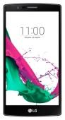 Подержанный телефон LG G4 H818