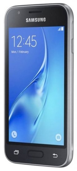 Samsung SM-J105H Galaxy J1 mini Duos
