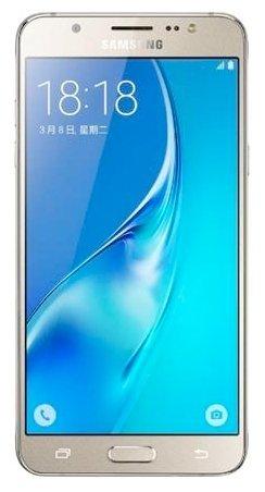 Samsung SM-J510FN Galaxy J5 Duos
