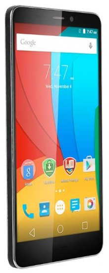 Prestigio S5 LTE PSP5551