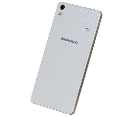 Lenovo A7600 (S8) 4G