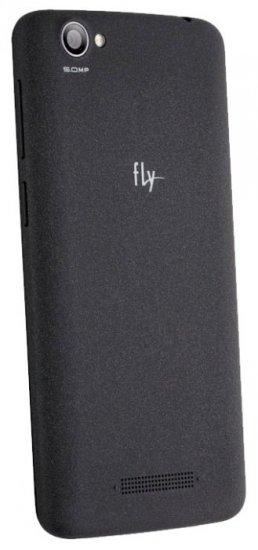Fly FS505 Nimbus 7
