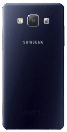 Samsung Galaxy А5 SM-A500H
