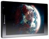 Подержанный планшет Lenovo TAB S8-50LC