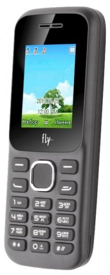Fly FF178