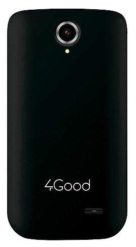 4Good S350m 3G