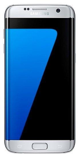 Samsung Galaxy S7 Edge SM-G935FD
