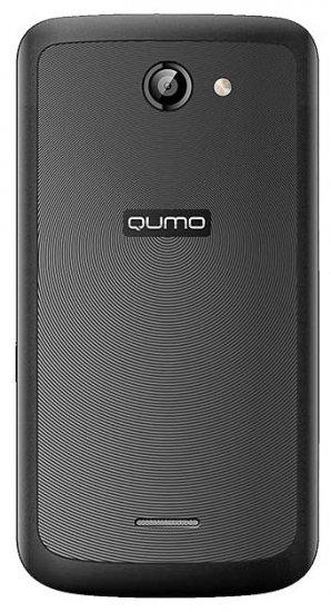 Qumo Quest 409