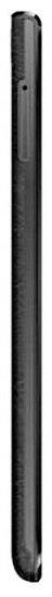 ZTE Blade A515 LTE