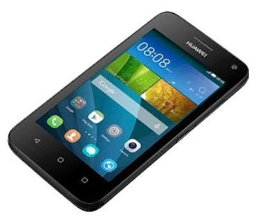 Huawei Ascend Y336 U02 Y3C