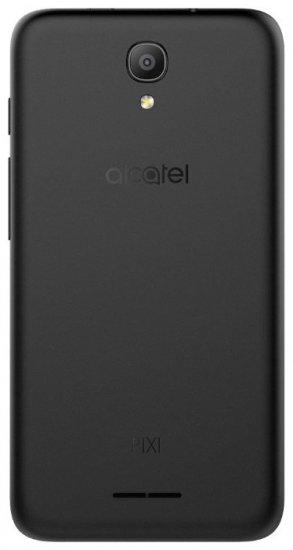 Alcatel Pixi 4 (5) 5010D