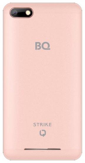 BQ BQS-5020 Strike