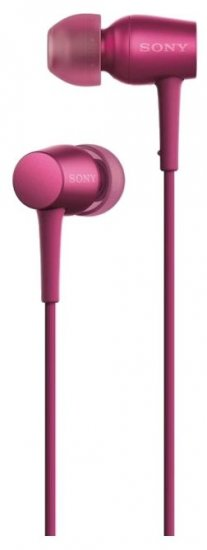 Sony Sony MDR-EX750AP
