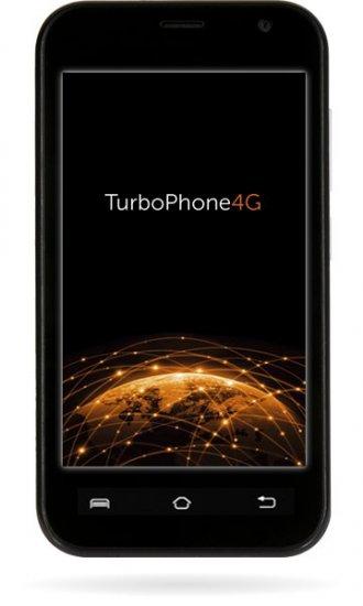 Мотив TurboPhone4G 04