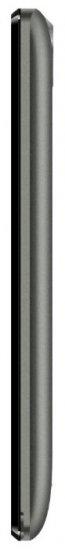 Micromax Q301