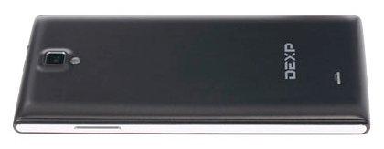 DEXP Ixion ES150 Fit