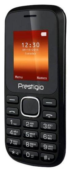 Prestigio PFP1180