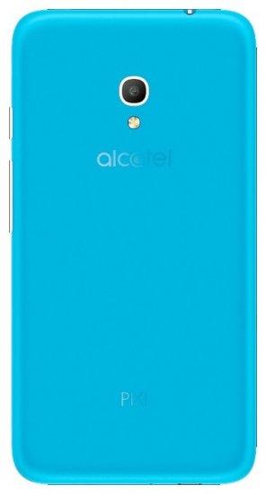 Билайн Alcatel Pixi4 (5045D)