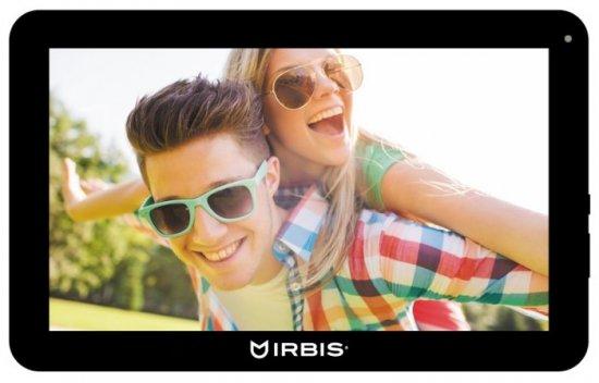 Irbis TX59