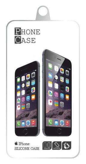 Apple iPhone 5/5s (box)