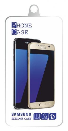 Samsung Samsung A3 (box)
