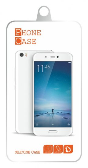 Xiaomi Xiaomi Redmi Note 3 (box)