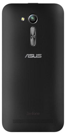 Asus ZenFone Go ZB452KG