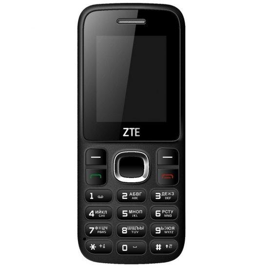 ZTE R550