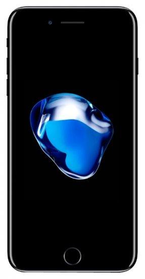 Apple iPhone 7 32Gb
