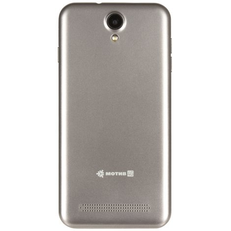 Мотив TurboPhone4G 05