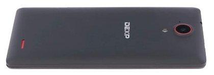 DEXP ES350 Rage Plus