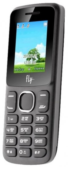 Fly FF179