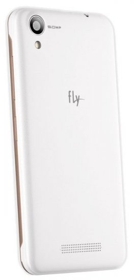 Fly FS454