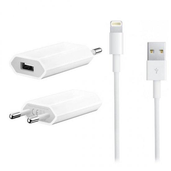 Apple iPhone 5 1A