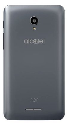 Alcatel 5056D POP 4 Plus