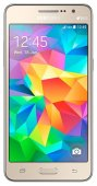 Подержанный телефон Samsung Galaxy Core Prime VE SM-G361H/DS