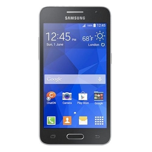 Samsung Galaxy Core2 Duos SM-G355H/DS