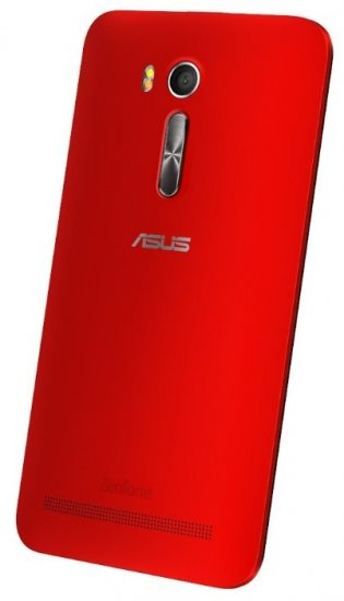 Asus ZenFone Go TV 16Gb (G550KL)