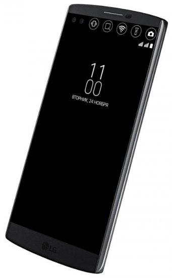 LG V10 H961S