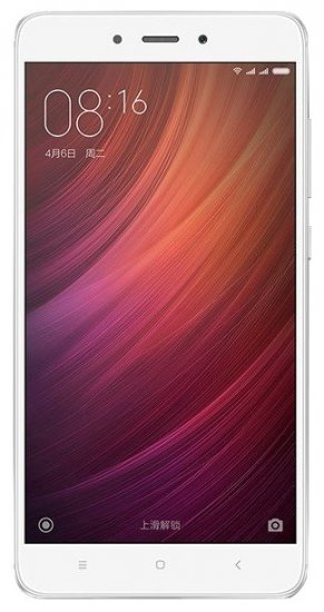 Xiaomi Redmi Note 4 32Gb+3Gb
