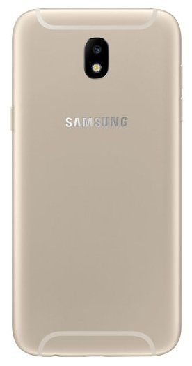 Samsung Galaxy J5 SM-J530FM/DS (2017) 16GB