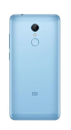 Xiaomi Redmi 5 2/16GB (голубой)