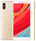 Телефон Xiaomi Redmi S2 3/32GB (золотой)