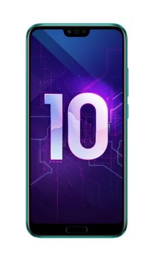 Honor Honor 10 4/64GB