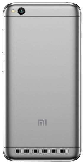 Xiaomi Redmi 5A 3/32GB (Серый)