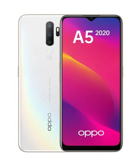 Oppo A5 (2020) 3/64GB